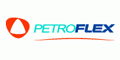 PetroFlex