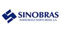 Sinobras