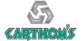 CARTHOM'S